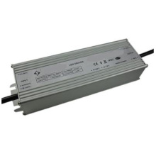 ES-120W Constant Current Output LED Dimming Driver