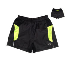 Vêtements de sport / Vêtements de sport / Collants / Legging / Joggeurs (LK_KZ_001)