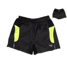 Активная одежда / Спортивная одежда / узкие / брюки / бегунов (LK_KZ_001)