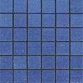 330*330mm Square Glass Mosaic Tile for Swimming Pool