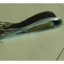 250mm U Type Binding Wire
