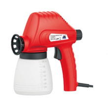 Power Spray Gun Hand Electric Sprayer