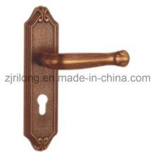 Hotel Lock for Door Decoration Df 2768