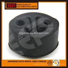 Casquillo de goma auto 17565-0H090 Casquillo de goma de Toyota