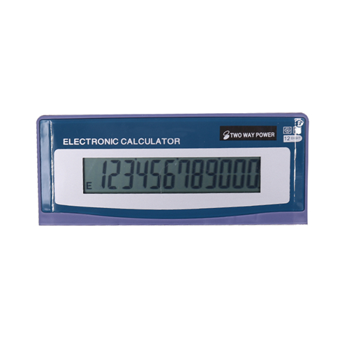 PN-2120V 500 DESKTOP CALCULATOR (4)