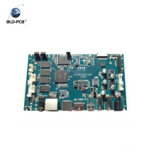 High Professional SMT service, double sided PCBA/PCB Assy Factory
