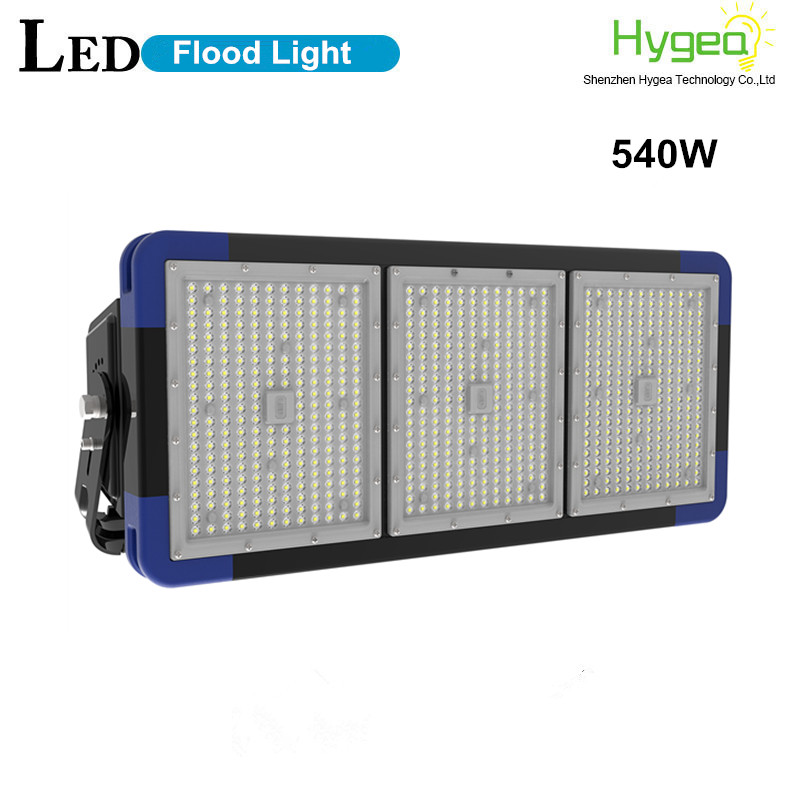 540W LED Flood Light (1)