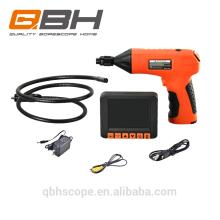 AV7810 alta qualidade câmera de inspeção para venda