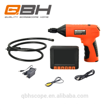 AV7810 высокого качества инспекции камеры для продажи
