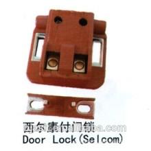 Elevador de bloqueio de porta / Elevador de bloqueio para peças de elevador