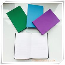 Werbe-Notebook für Werbegeschenk (OI04090)