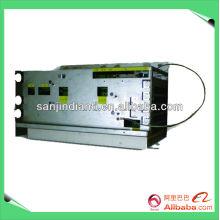 Kone-Inverter V3F16L KM769900G01 Aufzugs-Teil, Inverter für Aufzug
