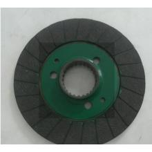 Tower Crane Spare Parts Brake Disc Plate