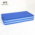 Gymnastics Crash Landing Mat