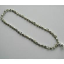 Heißer Verkauf Halskette Schmuck Großhandel Neuheiten