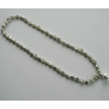 Hot Sale Necklace Jewelry Wholesale New Products
