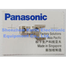 10469S0006 Panasonic AI Ersatzteil CHUCK SET