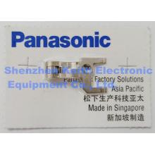 10469S0006 Panasonic AI Spare Part CHUCK SET