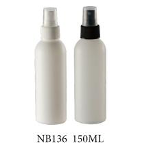 PE/любимчика косметическая бутылка для очистки (NB136)
