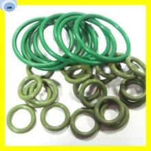 FKM O-Ring Silikon O-Ring Gummidichtung