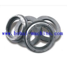 Molde de Bohai para la fabricación del tambor de acero