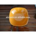Оптовая красочная керамическая тарелка SQ