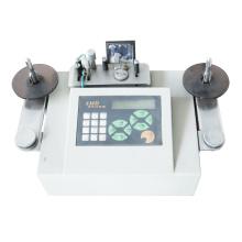Compteur de pièces de composants CMS automatique