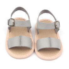 Sandalias de vestir One Color Kids