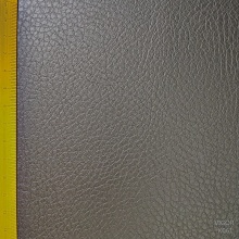 Imitation Leather For Car Mat Covering