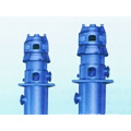 Goulds Vertical Turbine Pump Curves