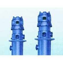 China New Product for Best Anti-Corrosive Boiler Feed Pump,Feedwater Boiler Pump,Industrial Boiler Feed Pump Manufacturer in China TD hydrogenation feed pumping export to New Caledonia Exporter