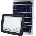 solar spot lights at home depot