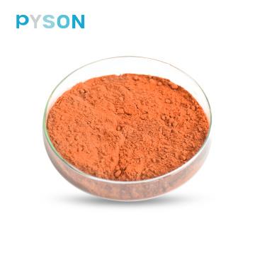 Schizandra Chinensis Extract Powder