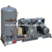 pcp Luftkompressor 20CFM 145PSI
