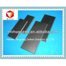 vacuum oil for rotary vane ,carbon blade, rotary vane,vacuum pump parts
