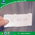 Top selling products 2016 300 micron stainless steel wire mesh