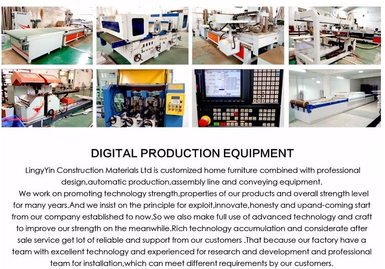 9 Production Process 1