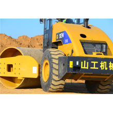 SEM 518 Road Rollers For Sale
