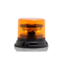 Strobe Beacons - LED Flashing Beacons C24-E