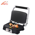 APG Electric BBQ Grill Panini Maker Grill
