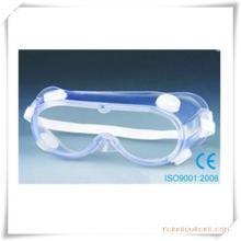 Schutzbrille / Schutzbrille für Promotion