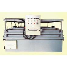 Four à cintrer à chaud électrique de fabrication d'usine pour le traitement en verre