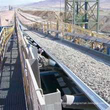 Professional Sand Gravel Industry Rubber Belt Conveyor for Sale