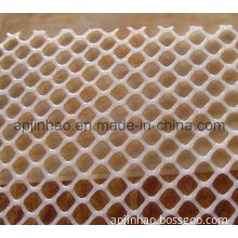HDPE Plastic Flat Mesh (JH-327)