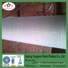 YW--fiberglass cloth/e glass fabric compatible with phenolic