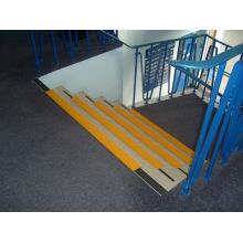 FRP/GRP Nosing, Fiberglass Nosing, Stair Tread Nosing