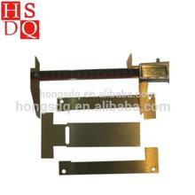 Núcleo de aço laminado a frio do transformador de Crngo do silicone do TL TL