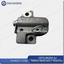 Genuine Timing Belt Tensioner for Ford Transit V348 1S7G 6K254 AJ