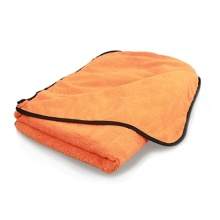 Multi-purpose Microfiber High Quality Absorption Towels