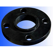 ASME B16.5 A305 Carbon Steel Welding Neck RF Flange